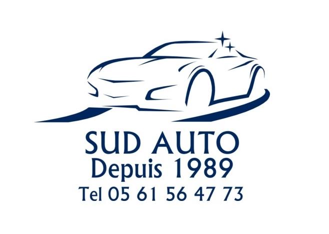 SUD AUTO